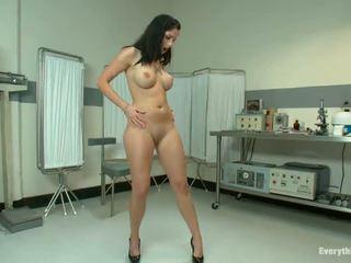 hardcore sex, szép ass, seggfej