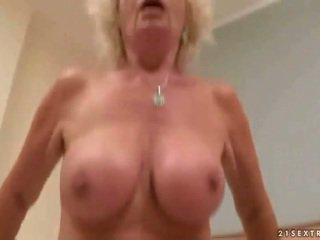 full hardcore sex sex, quality oral sex tube, hq suck