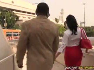 big dick, cougar, bbc