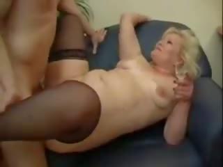 Maminoma 258: brezplačno mama porno video bf