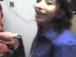 Novinha em suruba no trabalho centraldaputaria.com.br