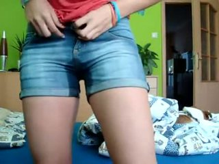pipi, piss, webcams