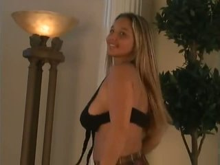 softcore, babes, hd porn
