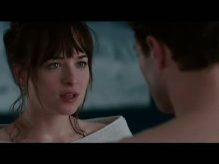 Dakota johnson عار