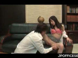 japanese, fingering, fetish