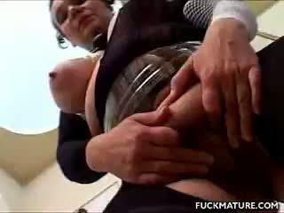 blowjob, big cocks