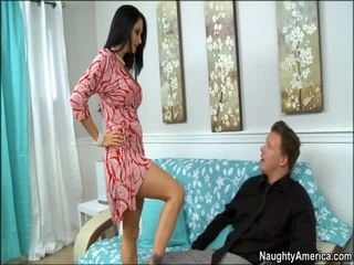 you tits more, brunette free, nice hardcore sex great