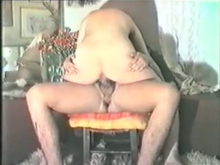 cumshots, vintage, anal