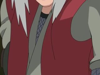 liels, hentai, animācija