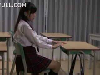 Školské days 2