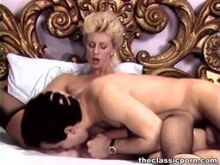 staruri porno, vechi porno, porno clasic