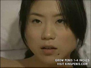 Hapon lesbiyan bus pagtatalik part2