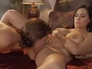 Im bett mit mama: kostenlos milf porno video bf