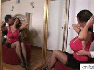 big boobs, amadurece, incondicional