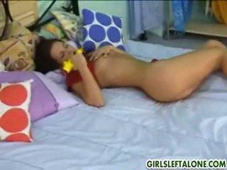 Totally nemokamai į vaizdas movs apie merginos being pakliuvom turas xxx žaislai