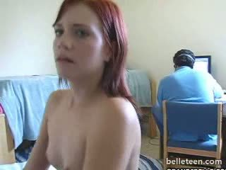 check college girl fun, student any, hq allure mugt