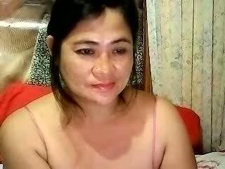 Filipina แม่ผมอยากเอาคนแก่ การทำ ฉัน สำเร็จความใคร่