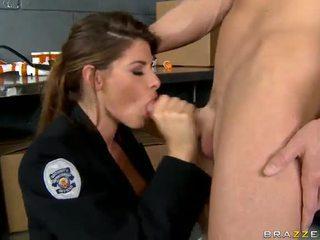 big dicks, porn star, pornstar