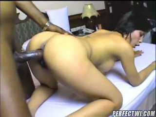 hardcore sex, anal sex, interrasiale
