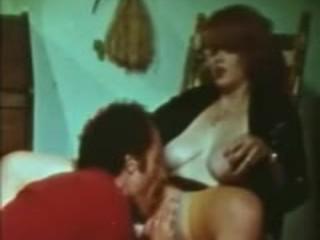 redheads, vintage, pornstars