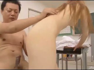 Pijpen en vaginal seks