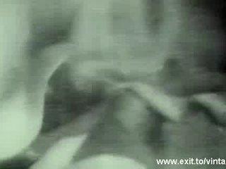שתי נשים וגבר שלישיה משובח מן 1928 וידאו
