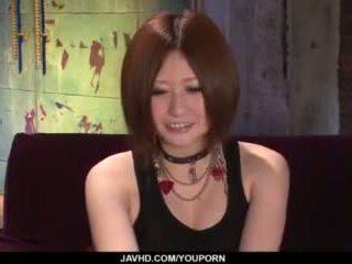 japanese, sex toys, solo girl