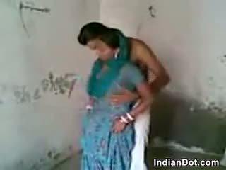 webcam-, muie, indian