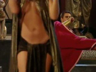 Porno film cleopatra complet film