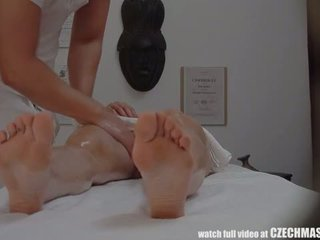 morena, realidad, big boobs