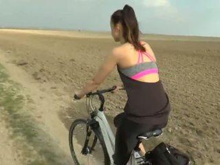 Penunggang Motosikal