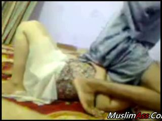 Dulkinimasis arab hotty