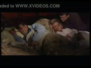 Izsiljevanje žena - xvideos com