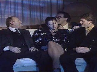 group sex, suami, ayah