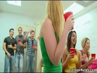 college, teen sex, sesso hardcore