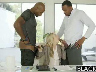 pornografi, seks, qij