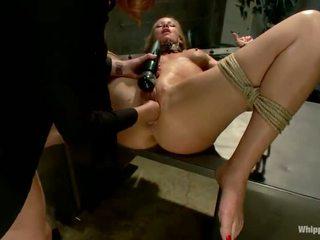 menonton seks lesbian, bagus hd porn dalam talian, semua seks perhambaan ideal