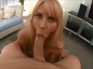 oral sex, deepthroat, caucasian