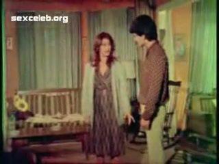 Turk seks 色情 視頻 sinema