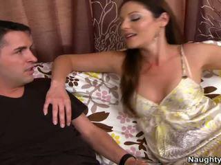 hardcore sex, orgasm, dur