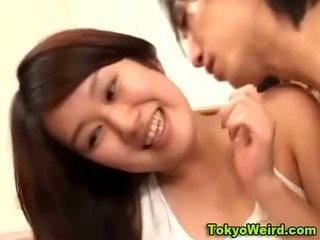ιαπωνικά, ηδονοβλεψίας, παράξενος