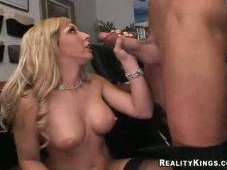 blowjobs, big dick, big dicks