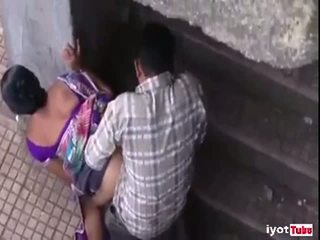 India paar tabatud keelatud suhe