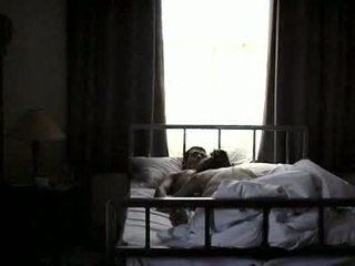 Margot stilley sikiş porno
