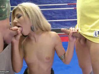 hardcore sex, blowjobs sie, mehr blondinen