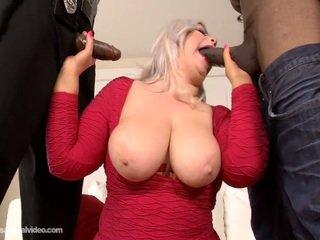 ωραίο κώλο, μεγάλα βυζιά, bbw porn