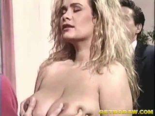 hardcore sex, blowjobs, cô gái tóc vàng