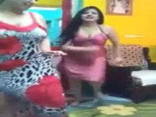 striptease, lesbiche, milfs