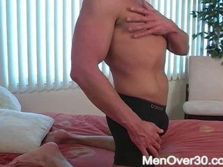 Clyve från menover30