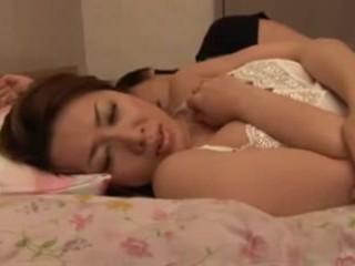स्तन, जापानी, परिपक्व